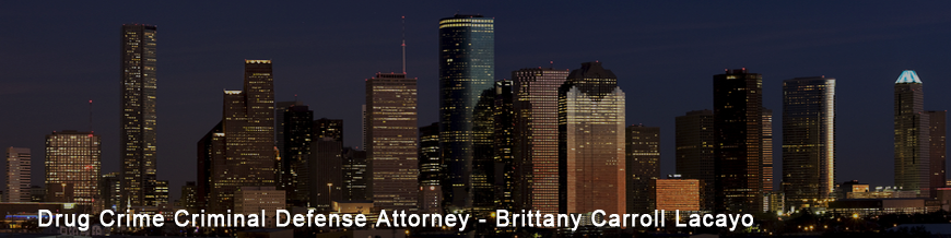 drug-criminal-defense-attorney-houston-brittany-carroll-hp2014-1