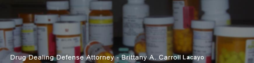 drug-criminal-defense-attorney-houston-brittany-carroll-hp2